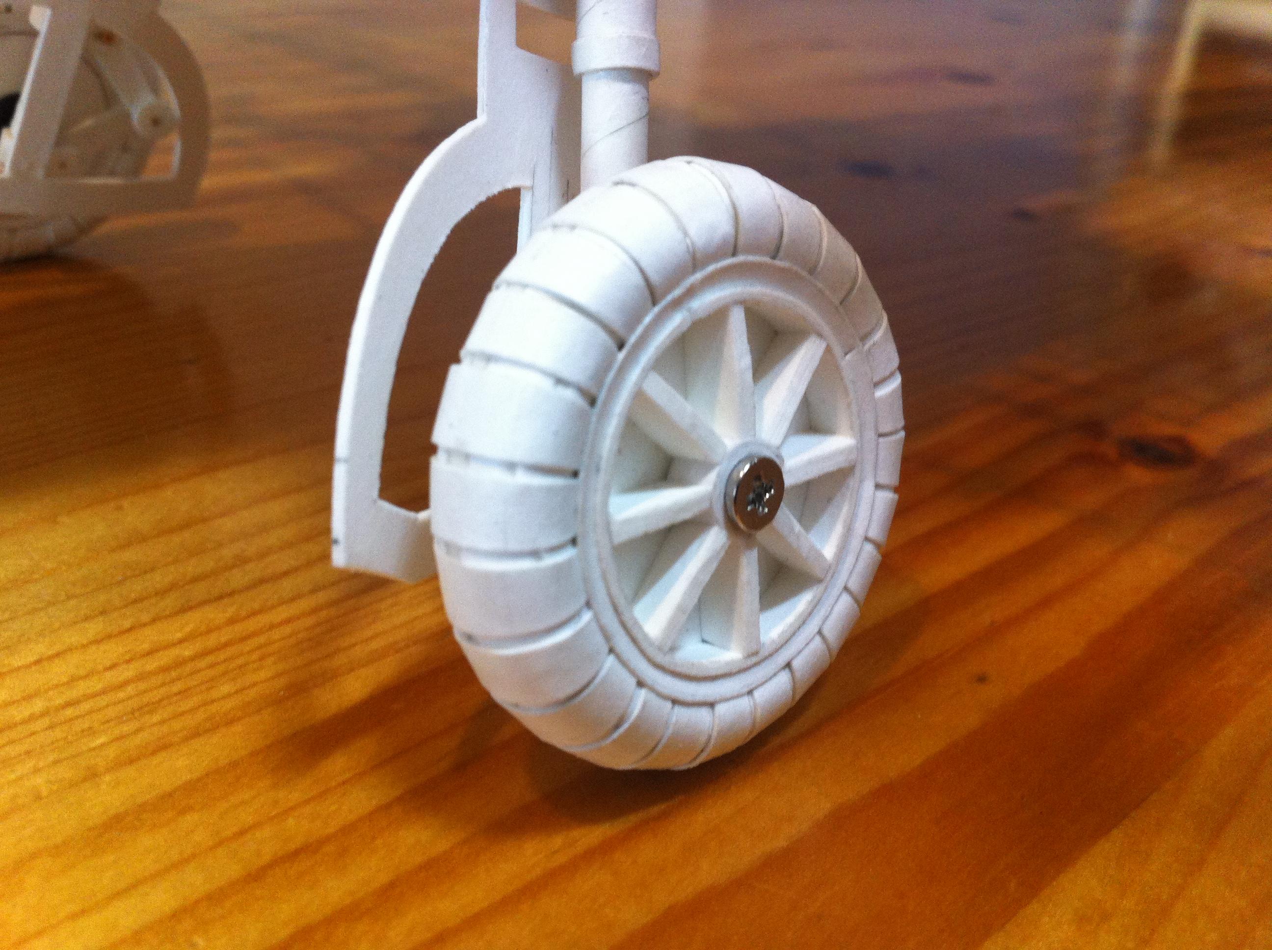 바퀴 (2).JPG