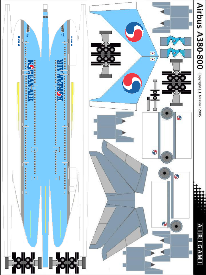 a380(1).png