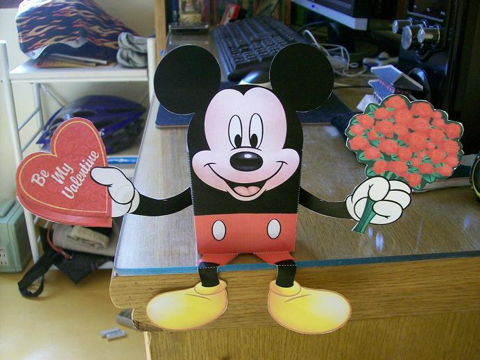 MickeyMouse02.JPG