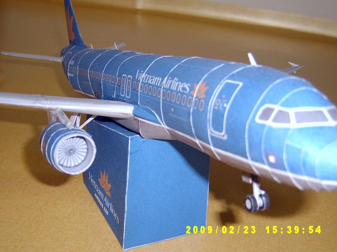 베트남에어라인 VN-A303 (1).JPG