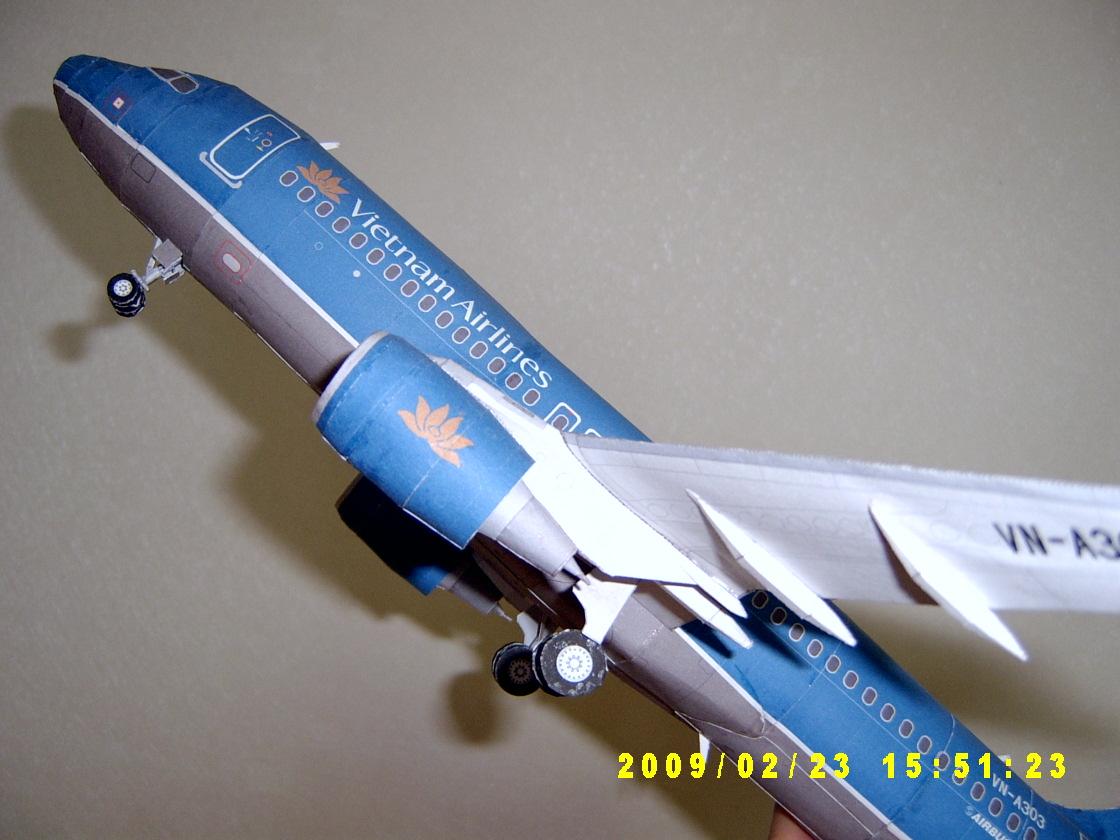 베트남에어라인 VN-A303 (10).JPG