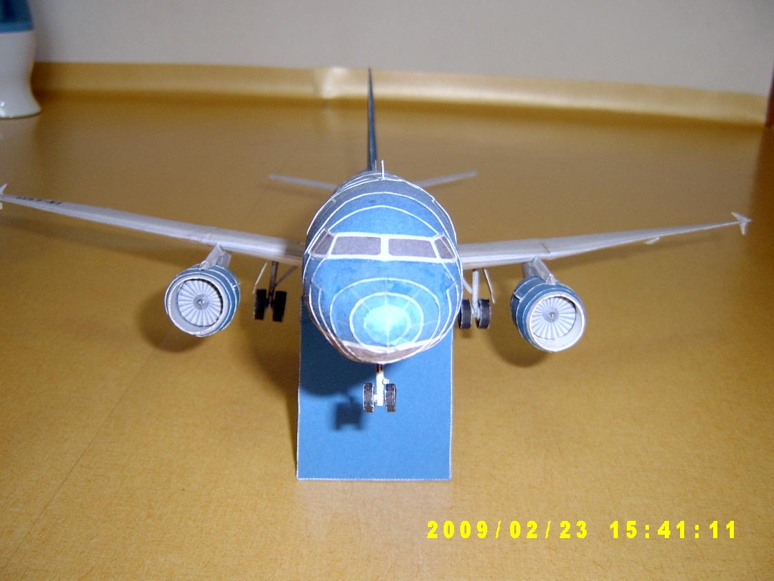베트남에어라인 VN-A303 (3).JPG