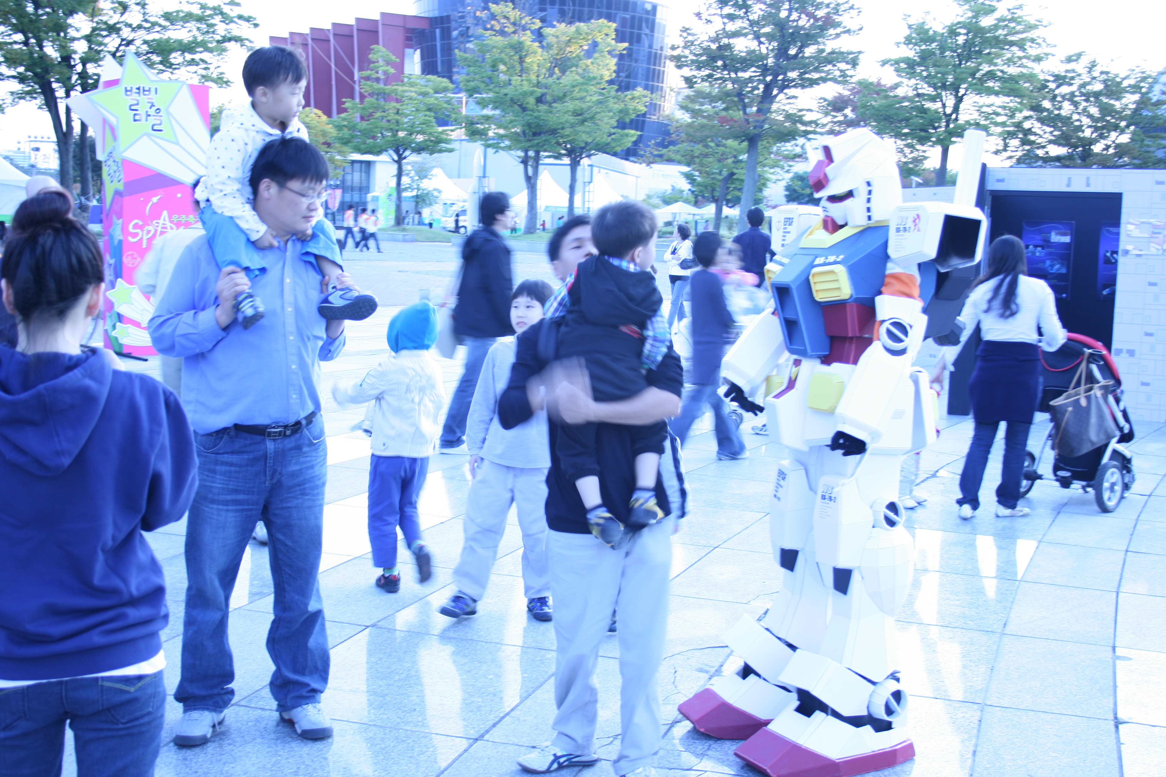 space festival 092.jpg